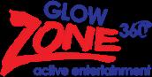 GlowZone 360