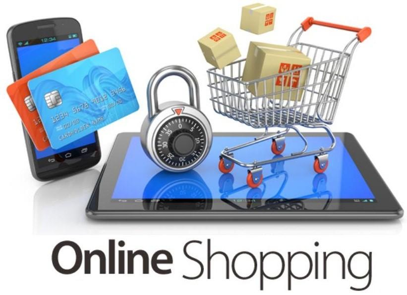 Glowzone 360 Online Store
