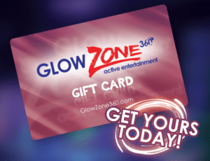 GZ Gift Cards